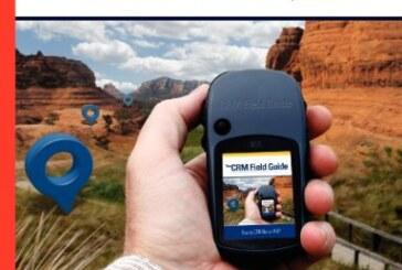 """""""The CRM Field Guide"""" – La guida completa"""