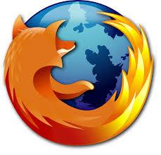 LogoFirefox
