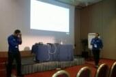 WPC 2013 – Slides disponibili per i partecipanti