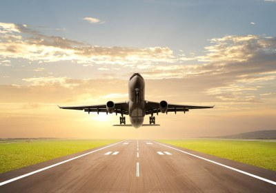 airplane-wallpaper-2