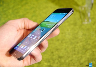 samsung-galaxy-s5-hands-on-images-005