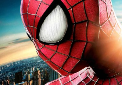 the_amazing_spider_man_11-wallpaper-1280×720