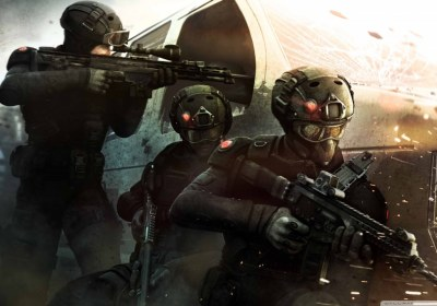 tom_clancys_rainbow_six_2-wallpaper-1280×800