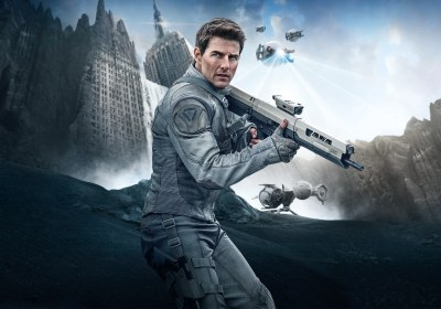 tom_cruise_in_oblivion-1920×1080