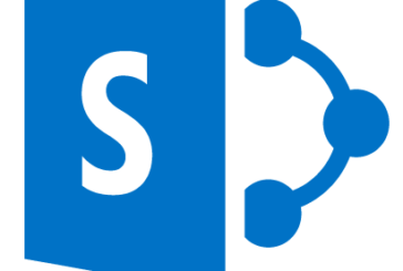 Sharepoint integration
