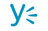 CRM – Yammer integration