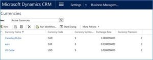 guide-to-currency-in-CRM-1