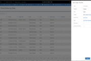 Enhancements in the Dynamics 365 Project Service Automation Version 3